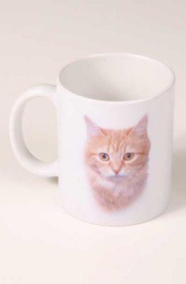 mug photo gift